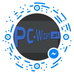 Serwis komputerowy Wrocław