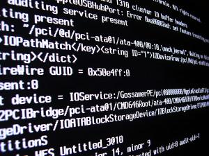 Crypt0L0cker virus informacje i porady