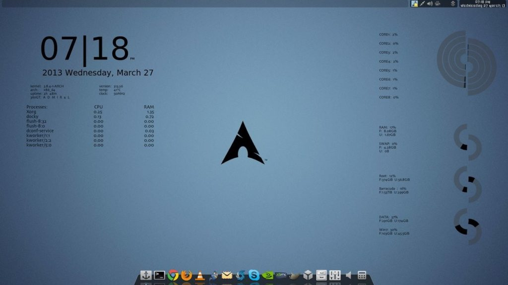 arch_linux
