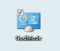 goodmode
