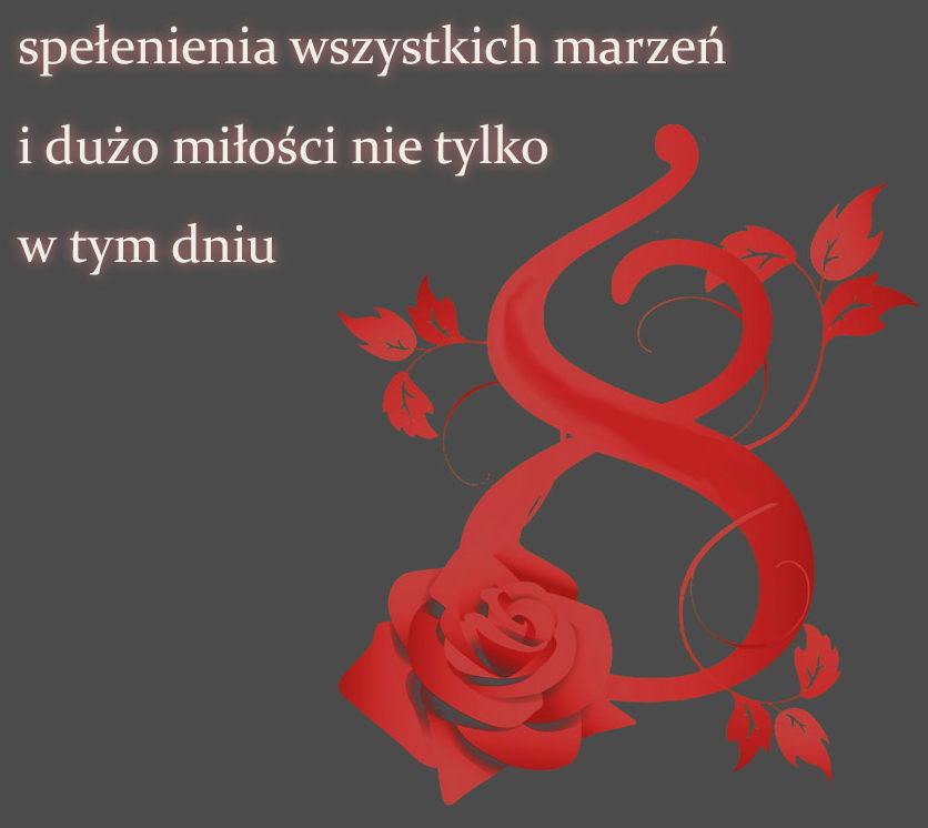 Wszystkiego Najlepszego od PC-WIZARD.PL
