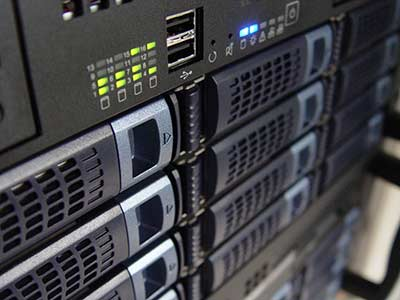 obsługa informatyczna firm - outsourcing