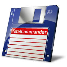 Total Commander 9.12