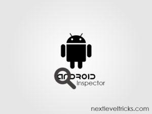 Apk Inspektor