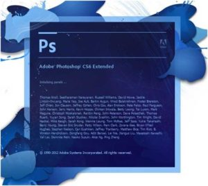 Photoshop 13 CS6